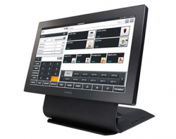 Android Based POS: V-R7100